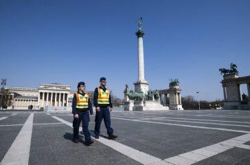 Hungary-police-800x450