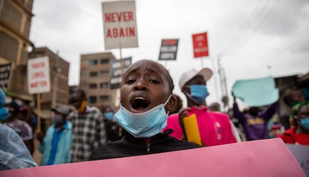 Kenyapolicebrutality1