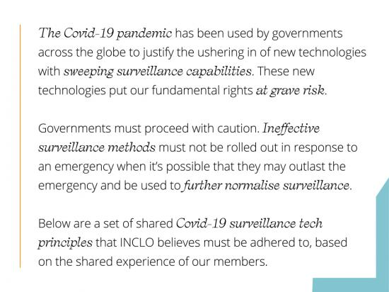 !COVID19-PRINCIPLES-01B
