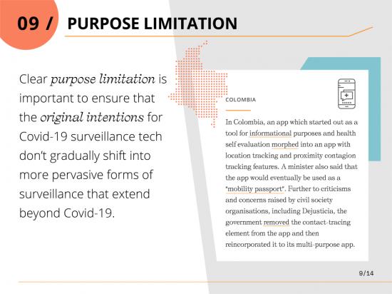 COVID19-PRINCIPLES-09 (NEW)