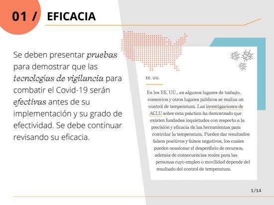 COVID19-PRINCIPLES-SPANISH-01