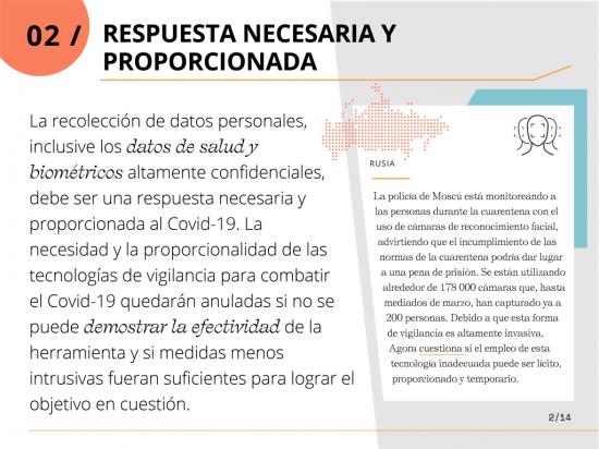 COVID19-PRINCIPLES-SPANISH-02