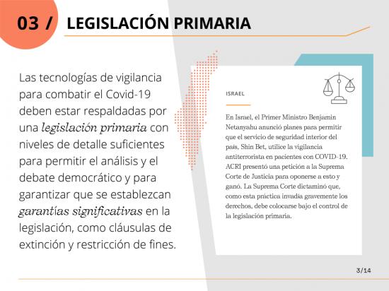 COVID19-PRINCIPLES-SPANISH-03