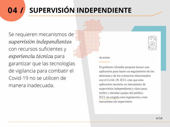 COVID19-PRINCIPLES-SPANISH-04