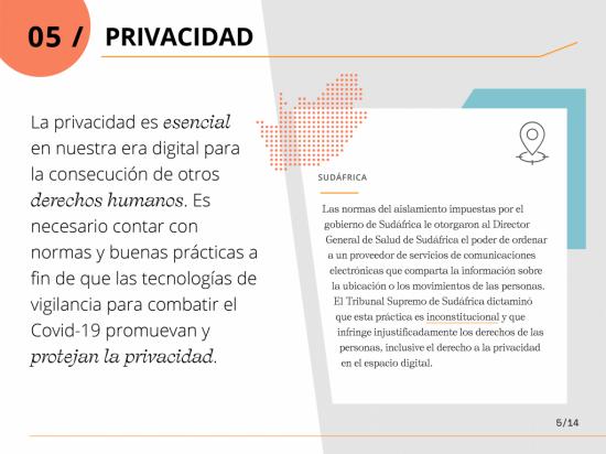 COVID19-PRINCIPLES-SPANISH-05