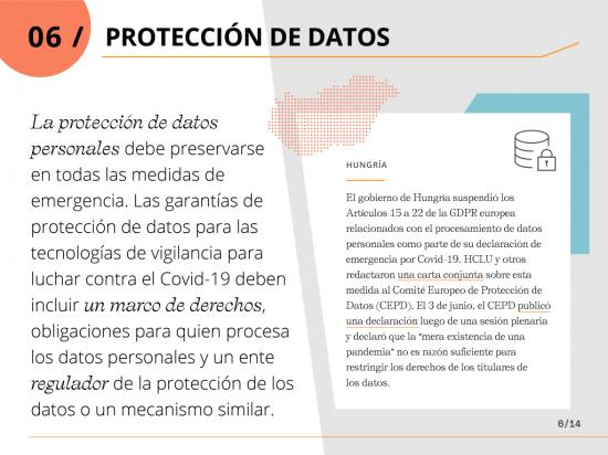 COVID19-PRINCIPLES-SPANISH-06
