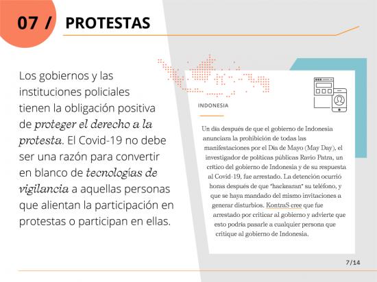 COVID19-PRINCIPLES-SPANISH-07