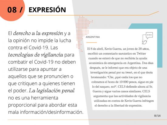 COVID19-PRINCIPLES-SPANISH-08