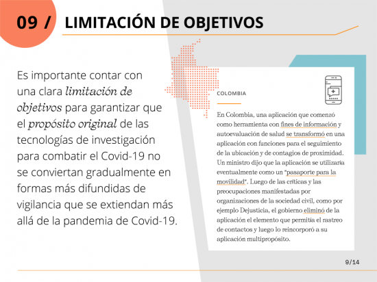 COVID19-PRINCIPLES-SPANISH-09 (NEW)