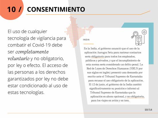 COVID19-PRINCIPLES-SPANISH-10