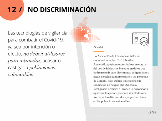 COVID19-PRINCIPLES-SPANISH-12