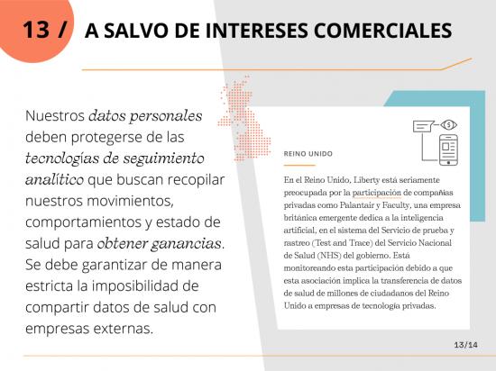 COVID19-PRINCIPLES-SPANISH-13