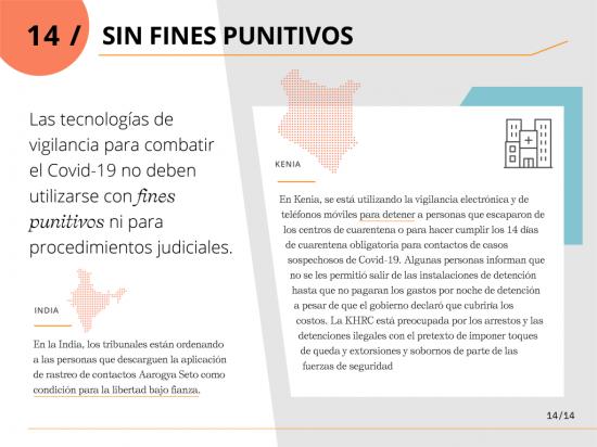 COVID19-PRINCIPLES-SPANISH-14