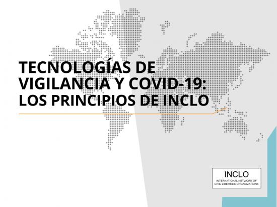 !COVID19-PRINCIPLES-SPANISH-1A