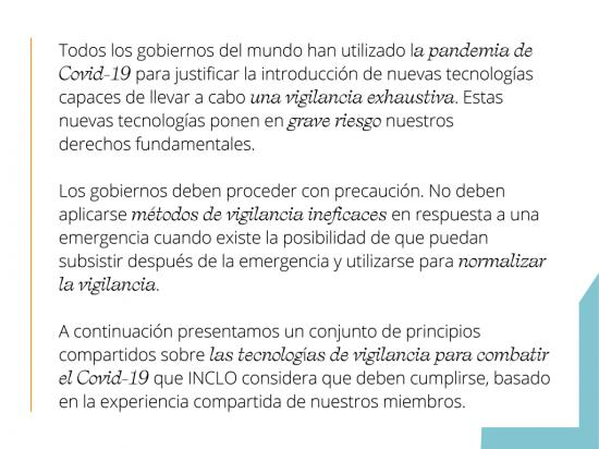 !COVID19-PRINCIPLES-SPANISH-1B
